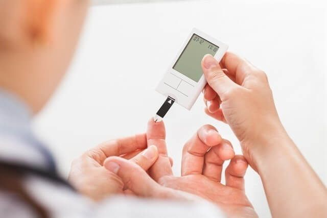 Diabetes: ¿Cuáles son sus Síntomas, Causas y Remedios?